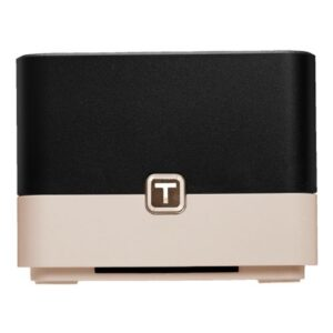 Router wifi mesh Totolink-T10-3-packs