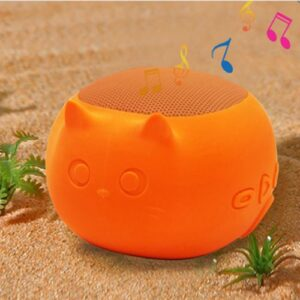 Loa mini Soundmax MB-1