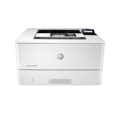 Printer | May in | Mua may in | HP M404DW-W1A56A