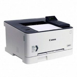 May in Canon LBP621CW Printer wireless